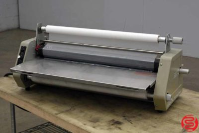 USI Hot Roll Laminator - 121119081750