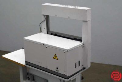 Wexler ATS CE 34030 Banding Machine - 121819090750