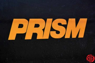 1997 Prism QZK 920J 36 Programmable Paper Cutter - 011420100740