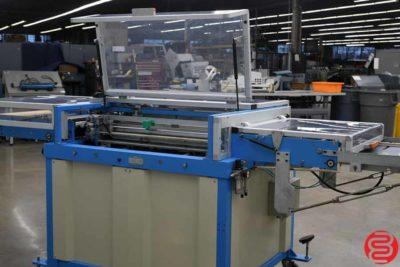 1999 CMC VIRGO Turning In Machine - 011120083430