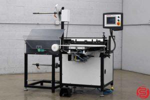 2007 Renz AutoBind 500 Wire Binding Machine - 011320114755