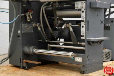 2009 Autobond Mini 52 TP Laminating Machine - 010220015830