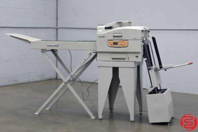 2009 Xante Ilumina Digital Envelope Press - 010620074155