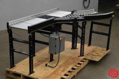 2015 InterRoll Split Conveyor - 011620073655