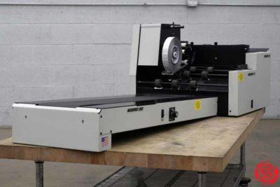 Accufast KT Tabbing Machine - 012320040655