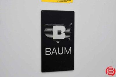 Baum 20KA-FDRG-11 Independent Pile Feeder - 011520015715