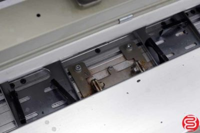 Brother BES 1260 BC Embroidery Machine - 010820013025