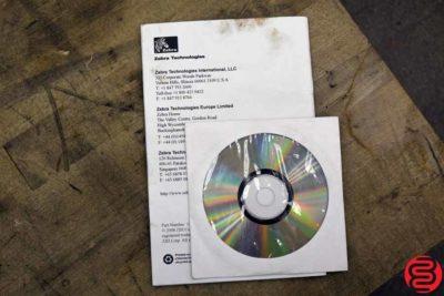 CMT 3600-PA Label Printer Applicator - 010620100125