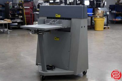 Challenge Model 20 20 Paper Cutter - 010920113315