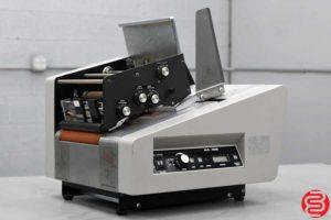 Datatech 1012 Tabbing Machine - 011720024850