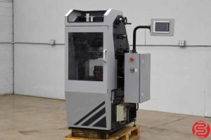 DigiBook Mitamax Section Gluing Machine - 011520013500