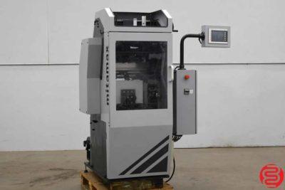 DigiBook Mitamax Section Gluing Machine - 011520013500