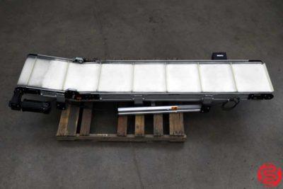 Dorner LPZ Modular Conveyor - 010920024905
