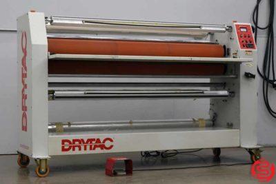 Drytac JetMounter JM63 63 Roll Laminator - 011020030955