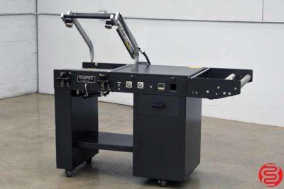 Eastey EM16TTK L-Bar Sealer - 010220081635