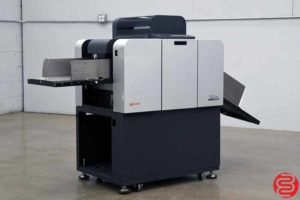 Fujipla Al-Meister PLS3310 Single Sided Laminating System - 011320083335