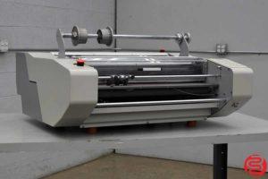GBC Mercury Roll Laminator - 012220020800