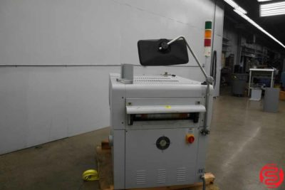 Graphic Whizard VividCoater XDC 370M UV Coater - 122819092169