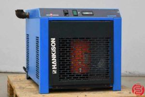 Hankison HPRP25-115 Air Dryer - 010820112905