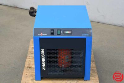 Hankison HPRP25-115 Air Dryer - 010820112905