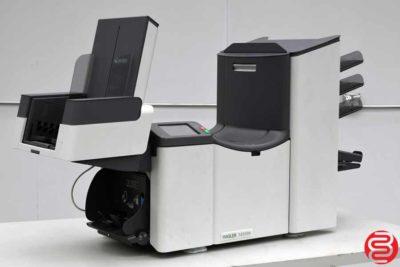 Hasler Neopost M5500 DS75 Folder Inserter - 011620020145