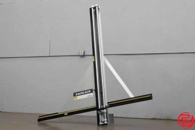 Hunt X-Acto ProCut Elite 63 Material Cutter - 012920080010