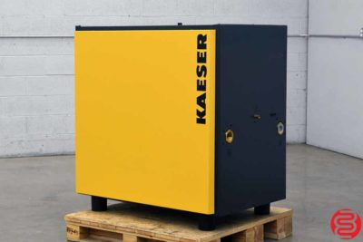 Kaeser TD 61 Cycling Refrigerated Air Dryer - 010320012540