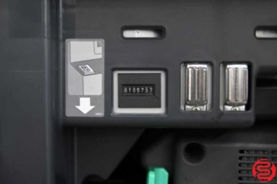 Konica Minolta Pro 950 Bizhub Digital Press - 012020083545