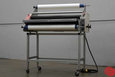 Ledco Digital 42 Roll Laminator - 011620042240