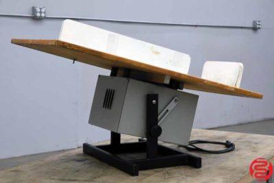 Martin Yale 4200 Paper Jogger - 010420083925