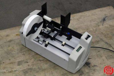 Martin Yale EX5100 Express Tabber Tabbing Machine - 011420023235