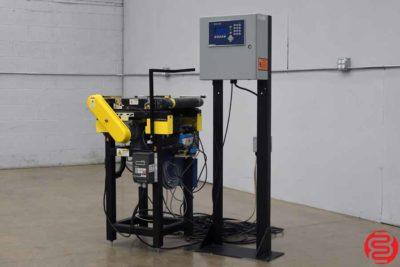 Mettler Toledo In-Motion Conveyor Scale - 012920021405