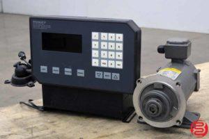 MicroCut Jr Unit for Paper Cutter - 010620010315