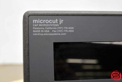 MicroCut Jr Unit for Paper Cutter - 010620010315