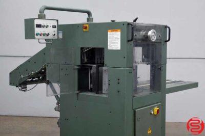 Muller Martini Apollo Automatic Counter Stacker - 123019023530