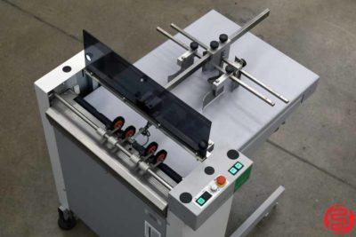 Multigraf 252 Pile Stacker - 011620094510