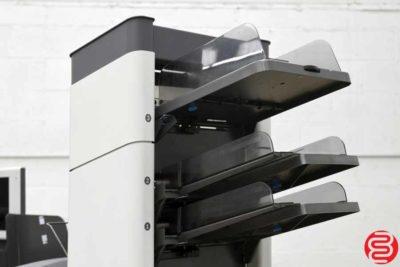 Neopost DS-90i Folder Inserter - 011720084050