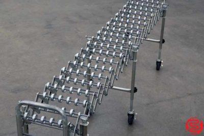 Nestaflex 175 Flexible Conveyor - 012720102515