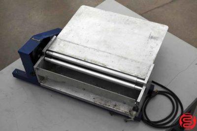 ODM Model 40 Gluer - 011720043210