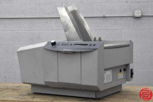 Pitney Bowes DA900 Inkjet Addressing Machine - 010620082920