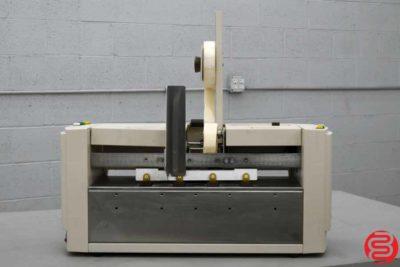Pitney Bowes W350 Tabbing Machine - 011720021410