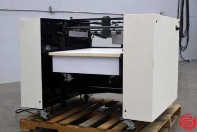 Press Specialties US-2228 Stacker - 010320014240