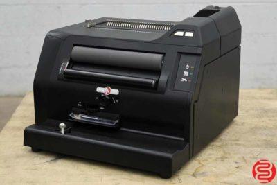 Rhin-O-Tuff CB 3000 Coil Binding System - 013020040605