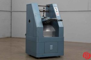 Rollem Auto 4 Perf Slit Score Numbering Machine - 012720115010