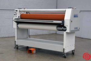 Seal Image 600S 61 Hot Roll Laminator - 011320100820