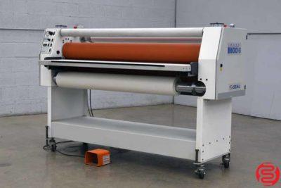 Seal Image 600S 61 Hot Roll Laminator - 011320100820