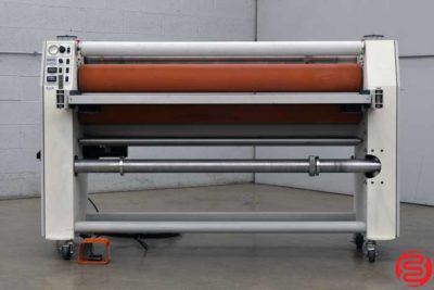 Seal Image 600S 61 Hot Roll Laminator - 012520111810
