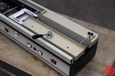 Standard Bind-Fast 5 Perfect Binder and Padder - 011620110720