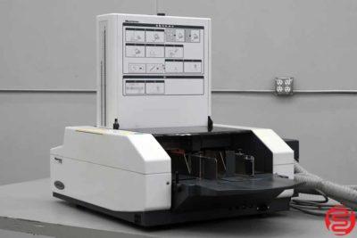 Standard PF-P330 Automatic Set Up Paper Folder - 012120093020