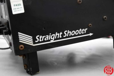 Straight Shooter B12 Friction Feeder - 011720110940